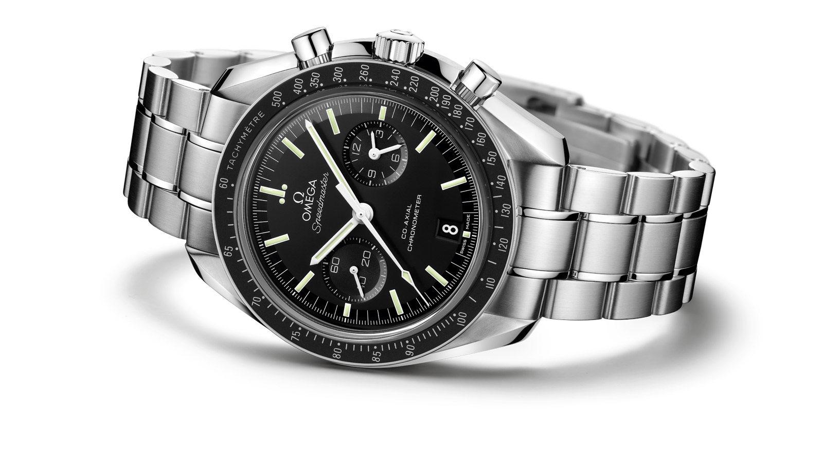 1 Omega Moonwatch 85f419c16c