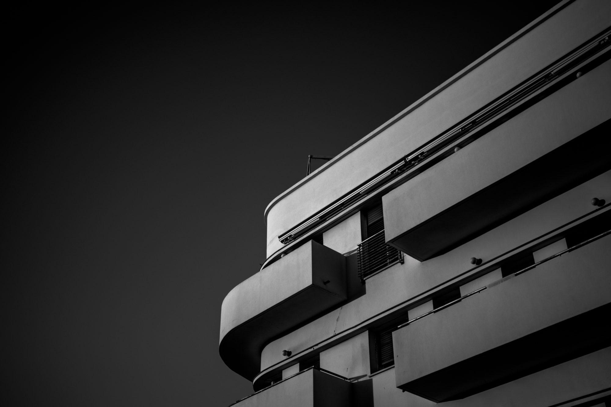 Így lett halhatatlan a Bauhaus, két híres magyarral a
