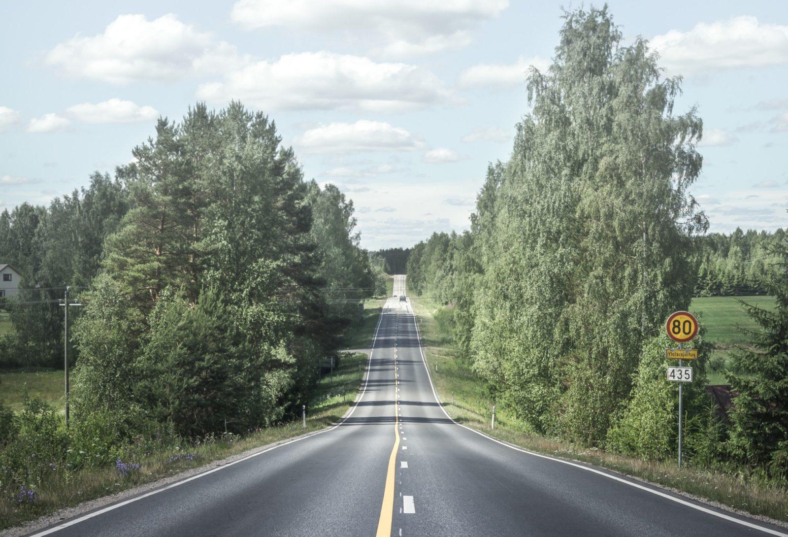 finnországban dolgozni