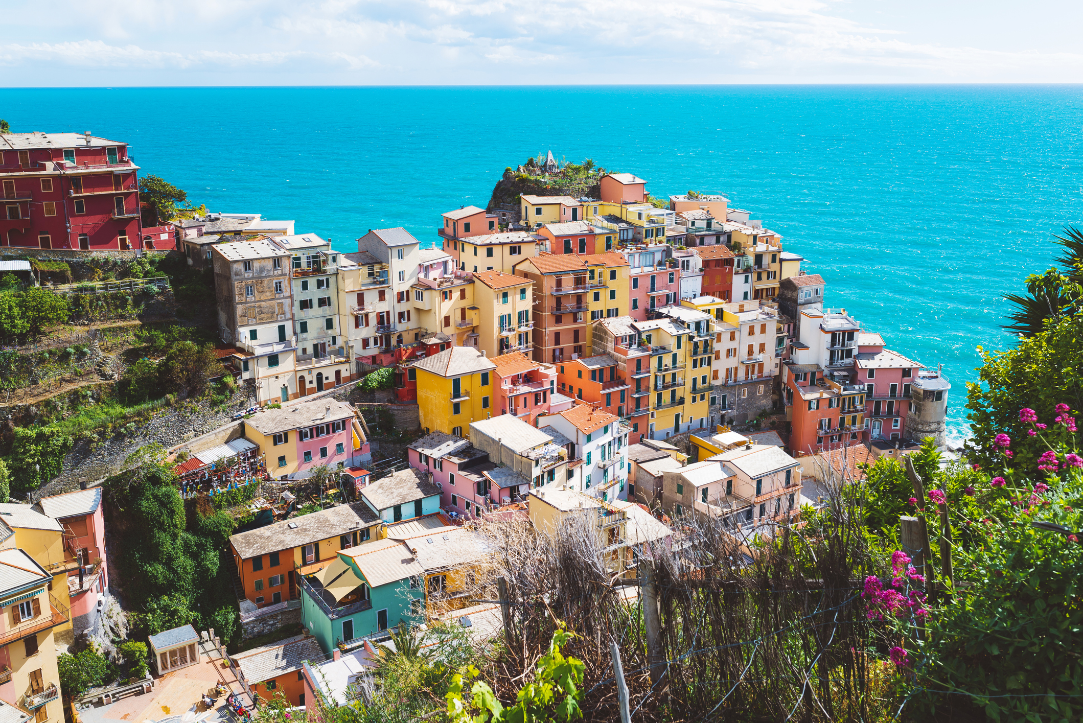 holiday, fabulous, landscape, location, city, beach, food, travelsupermarket, place, europe, Italy, view, mountain, nature, water, flower, building, river, color,