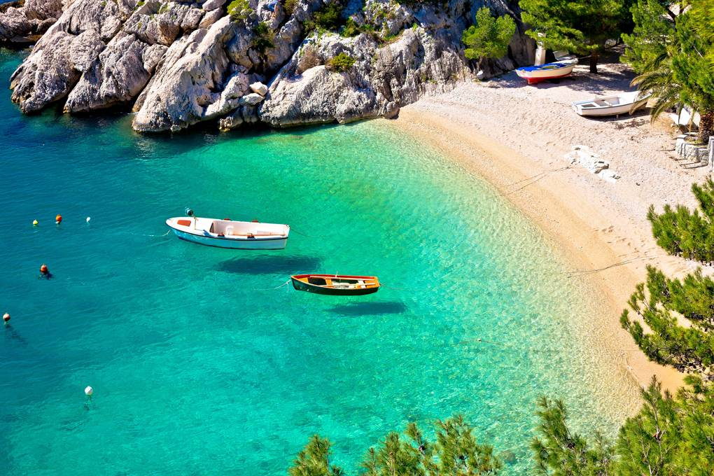 horvátország egyetlen ünnep