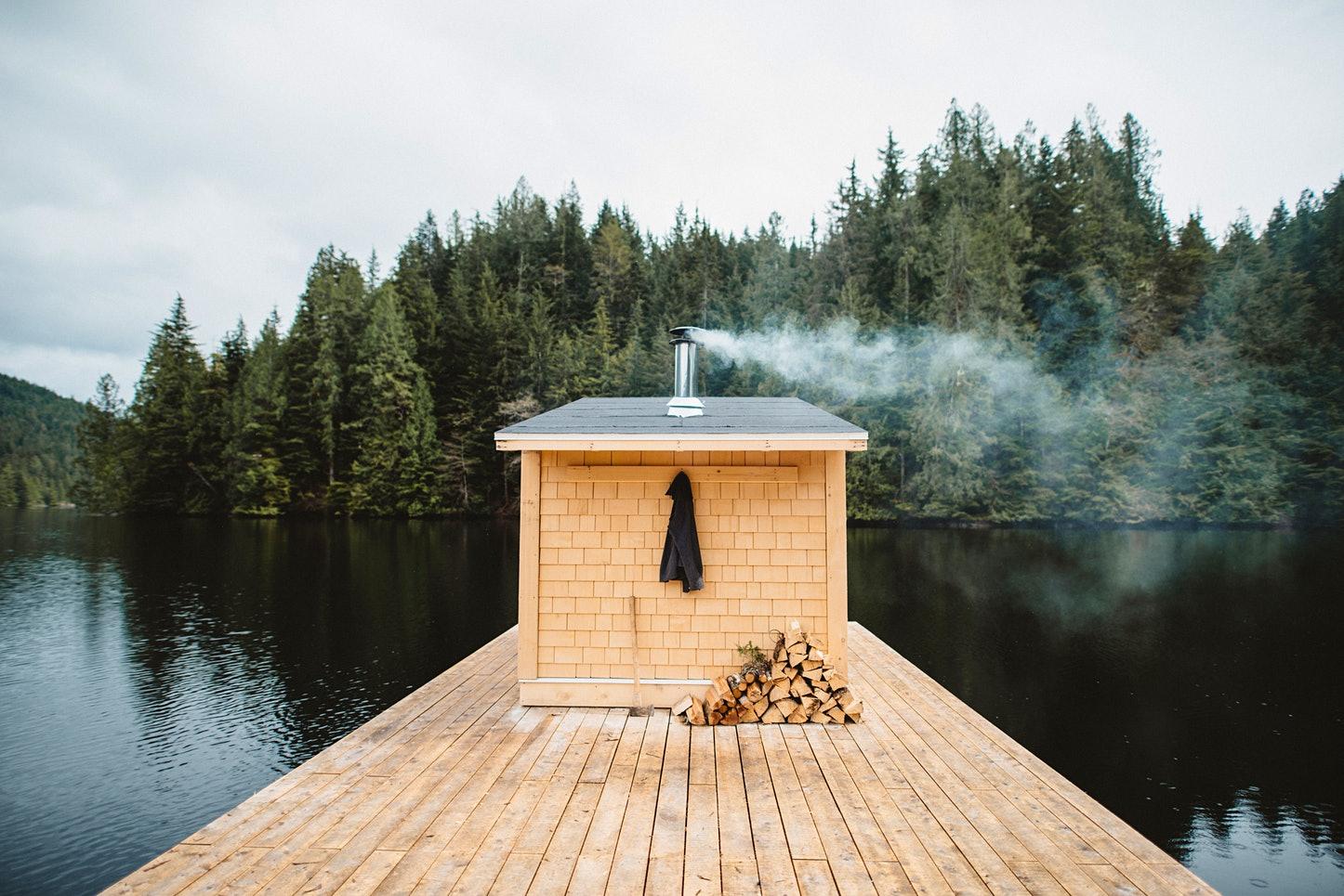 Nimmo-Bay-Sauna-38.jpg